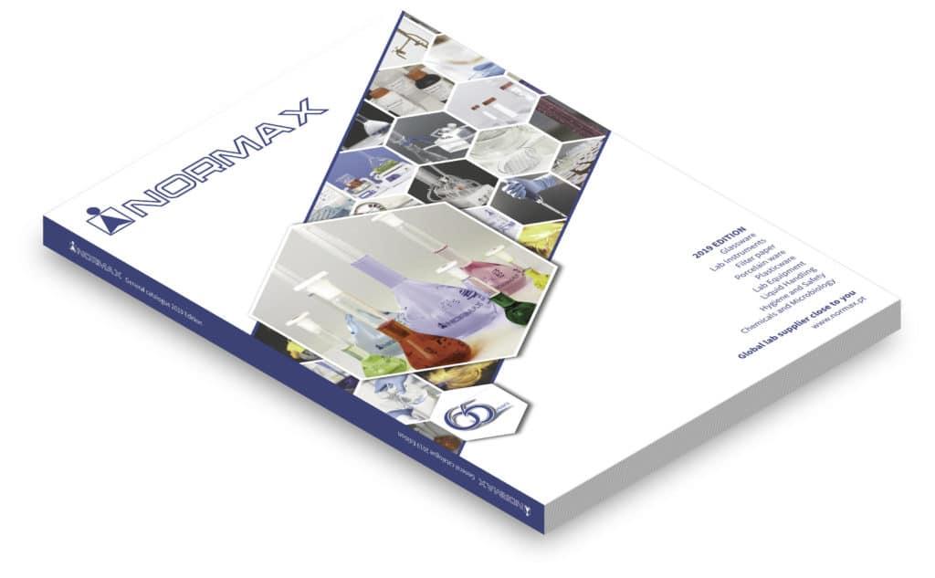 Normax General Catalogue 2019